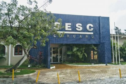 SESC-2-Izaias-Rodrigues.jpg