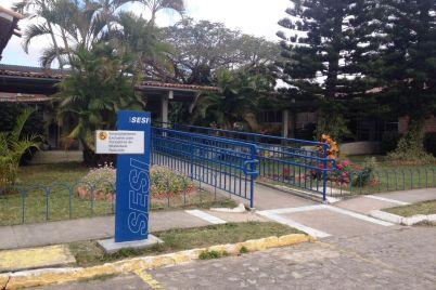 SESI-PERNAMBUCO.jpg