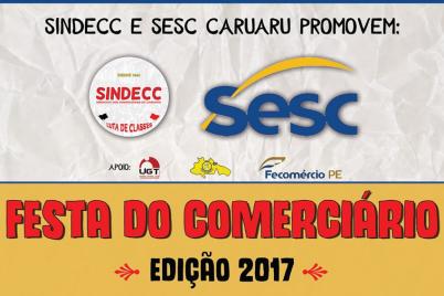 SINDECC-SESC.png