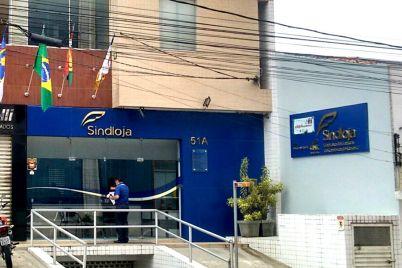 SINDLOJA-1-Izaias-Rodrigues.jpg