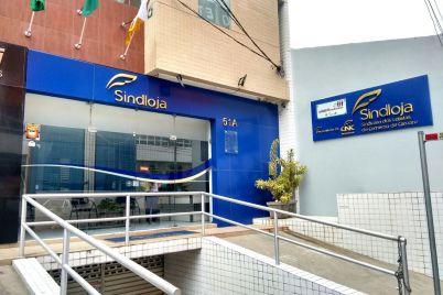 SINDLOJA-2-Izaias-Rodrigues.jpg