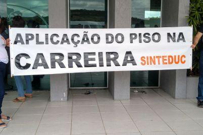 SINTEDUC-foto-Izaias-Rodrigues.jpg