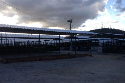 SULANACA-terreno-da-Fundac.jpg