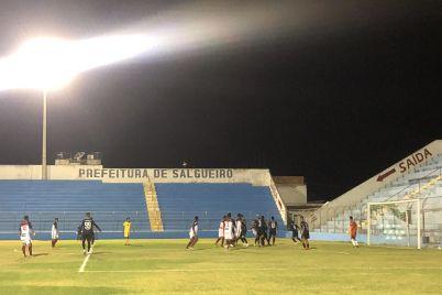 Salgueiro-1.jpg