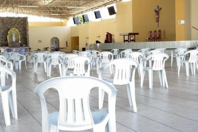 Santuario-da-Graça.jpg