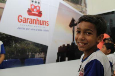 Secretaria-de-Educação-de-Garanhuns_Matriculas_Daniela-Batista_12-12-2017-6-1.jpeg