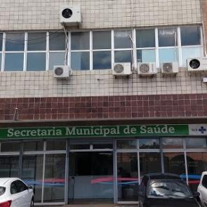 Secretaria de Saúde de Caruaru adquire testes rápidos para Covid-19