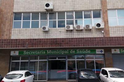 Secretaria-de-Saúde-foto-Edvaldo-Magalhães.jpeg