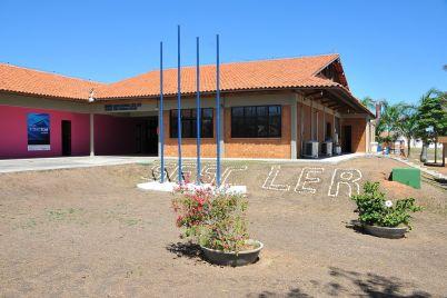 Secs-Ler-Belo-Jardim.jpg