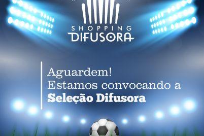 Seleção-Difusora_Divulgação.jpeg