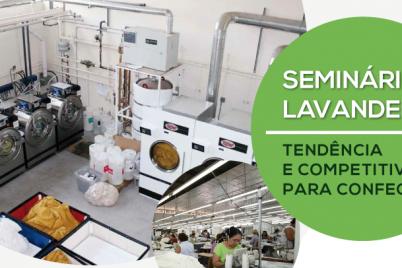 Seminário-Lavanderia-Cartaz-A3.png