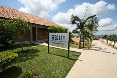 Sesc-Ler-Buíque-17-1024x683-1.jpg
