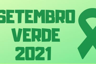 Setembro-verde-2021-e1631560902810.png