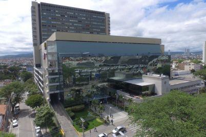 Shopping-Difusora_Divulgação.jpg