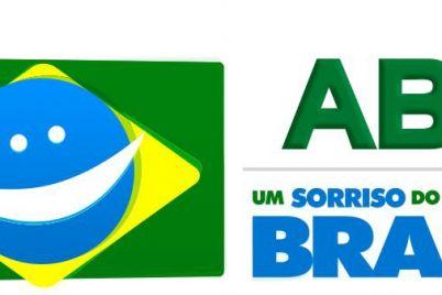 Sorriso-do-Tamanho-do-Brasil-Divulgação.jpg