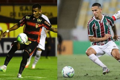 Sport-Club-Recife-e-Fluminense.jpg
