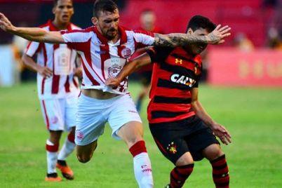 Sport-Náutico.jpg