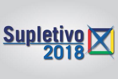 Supletivo-2018.jpg