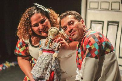 Susana-Morais-e-Diego-Gibran-3-2-1.jpg