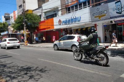 Táxi-foto-Karlla-Oliveira.jpg