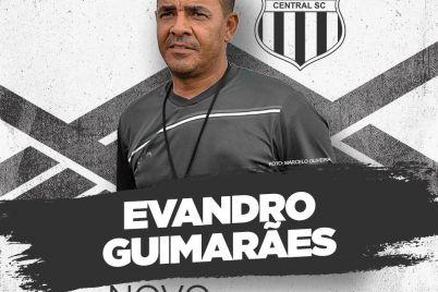 Técnico-Evandro-Guimaraes.jpg