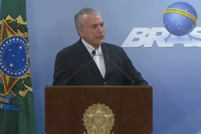 TEMER.png