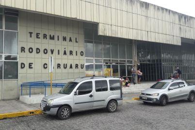 TERMINAL-RODOVIÁRIO-DE-CARUARU-foto-Edvaldo-Magalhães-2.jpg
