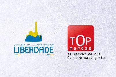 TOP-MARCAS-2.jpg