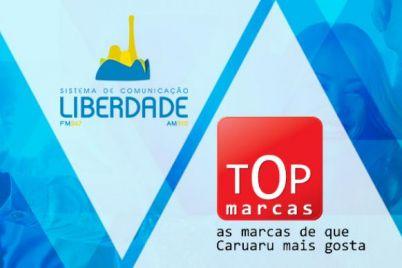 TOP-MARCAS.jpg