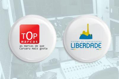 TOP-Marcas-arte-Juliana-Rodrigues.jpg