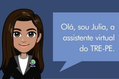 TRE.jpg