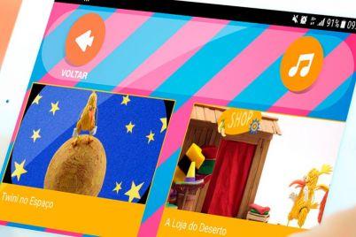 TV-Escola-Crianças-app.jpg