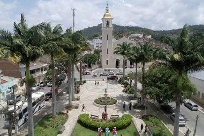 Taquaritinga-do-Norte-foto-Paulinho-Bossa.jpg