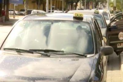 Taxistas-APP.jpg