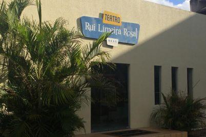 Teatro-Rui-Limeira-Rosal.jpeg