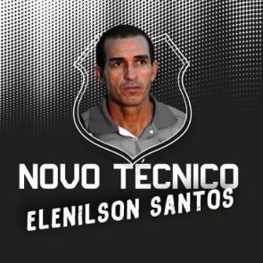 Novo técnico do Central chega para sequência do Pernambucano e Série D