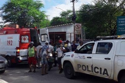 Tentativa-de-Homicídio-Carlos-Francisco.jpg