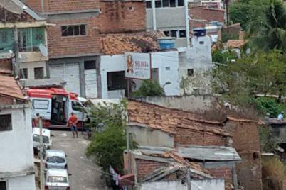 Tentativa-de-homicidio-foto-Helenivaldo-Pereira.jpg