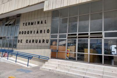 Terminal-rodoviário.jpg