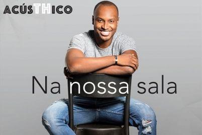 Thiaguinho-Na-Nossa-Sala-AcúsTHico.jpg