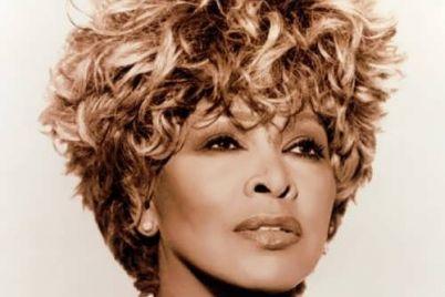Tina-Turner-2.jpg