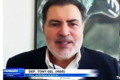 Tony-Gel-4.jpg