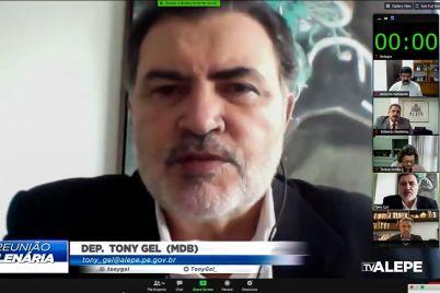 Tony-Gel.jpg
