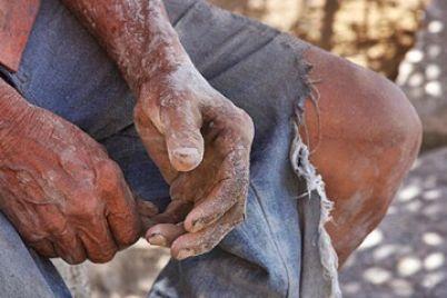 Trabalho-escravo.jpg