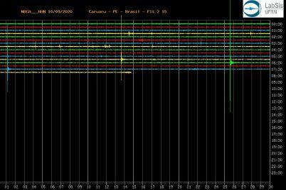 Tremor-1.jpg