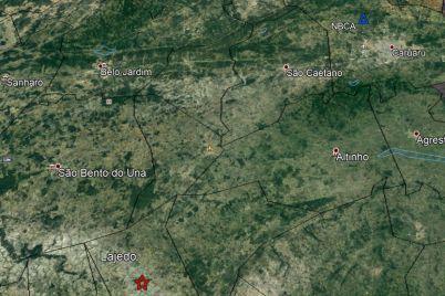 Tremor-de-terra-Lajedo.jpg