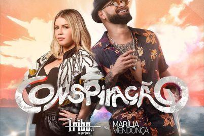 Tribo-da-Periferia-feat.-Marília-Mendonça-Conspiração.jpg