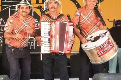 Trio-Remelexo-Arquivo-Pessoal.jpg