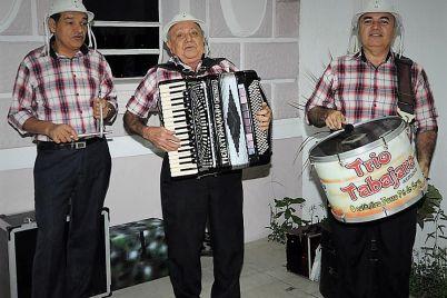 Trio-Tabajara-foto-Wladimir-Barreto.jpg