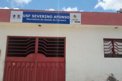 UFS-SEVERINO-AFONSO-foto-Edvaldo-Magalhães.jpg